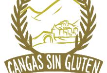 CANGAS SIN GLUTEN