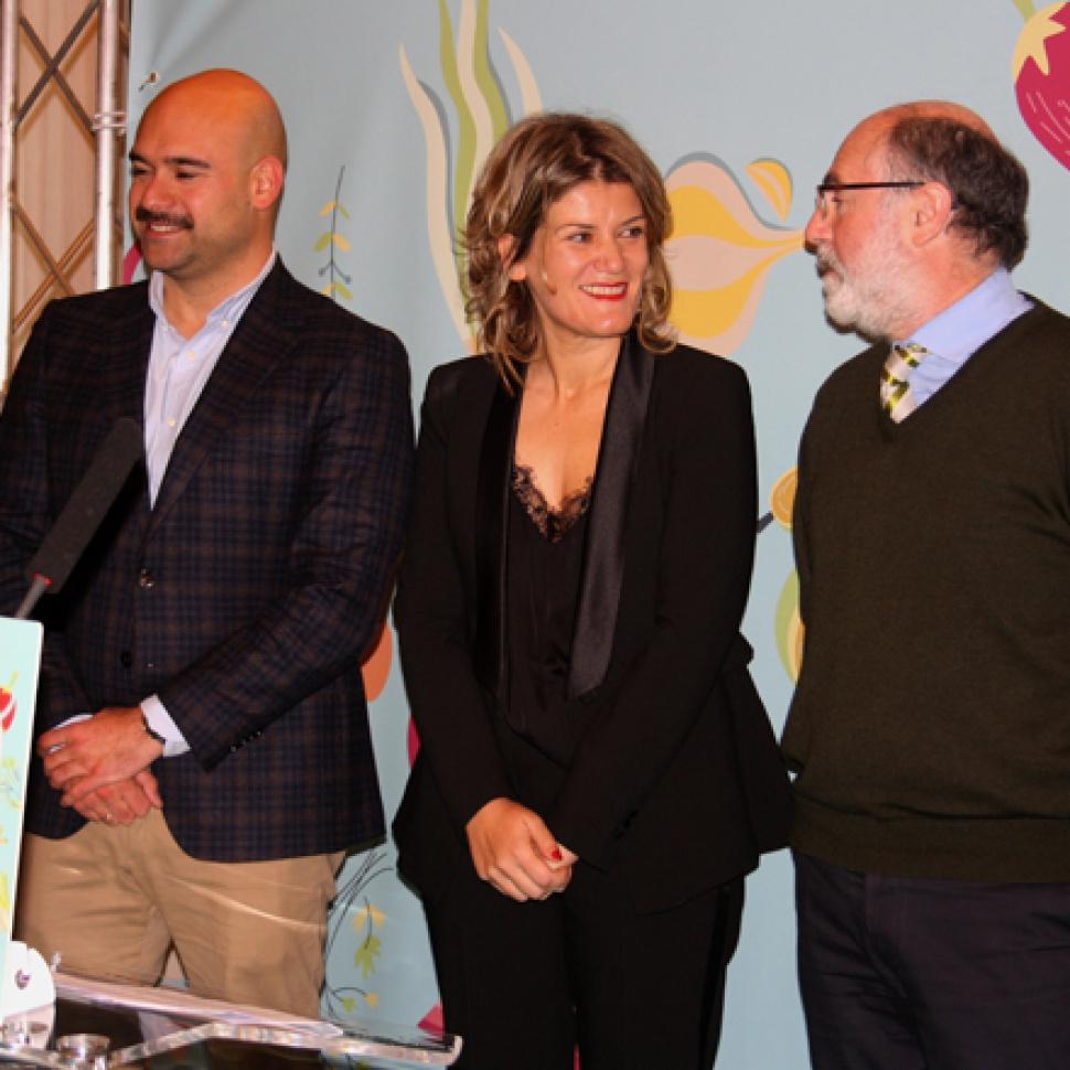 GijónSeCome vuelve cola meyor ufierta gastronómica y 72 hores d'espectáculu