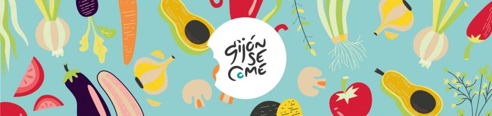 Hemeroteca GijónSeCome: asina falen de nós
