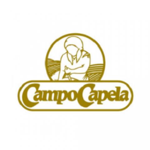 Campo Capela