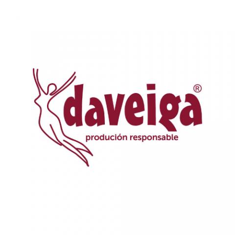 Daveiga Producción Responsable