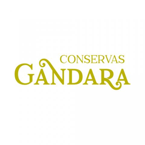 Conservas Gándara
