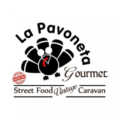 La Pavoneta