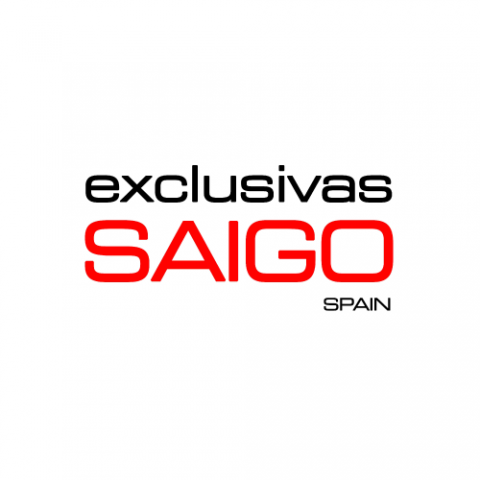 Exclusivas Saigo