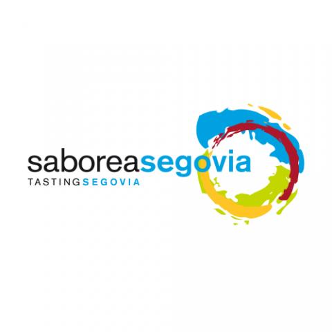 Saborea Segovia · Tasting Segovia