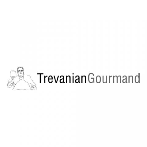 Trevanian Gourmand