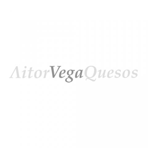 Aitor Vega Quesos