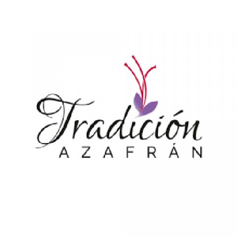 Tradición Azafrán