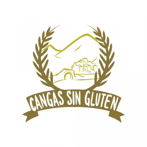 Cangas Sin Gluten · Ayuntamiento de Cangas de Narcea (Asturias)