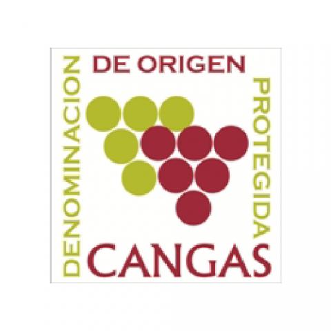 D.O.P. Cangas