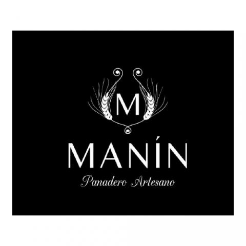 Manín · Panadero Artesano