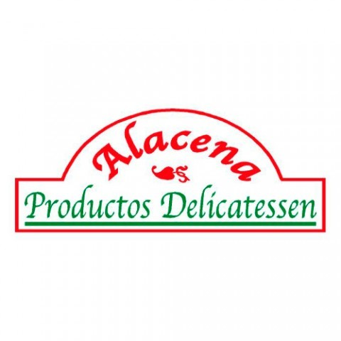Alacena · Productos Delicatessen