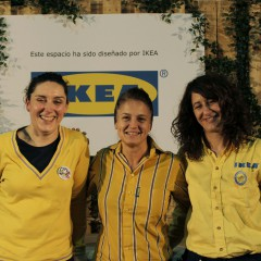 Ponencia de IKEA