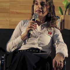 Ponencia sobre el futuro de la Gastronomía Asturiana