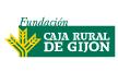 Logo Caja rural de Gijón