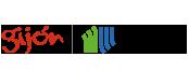 Logo EMULSA